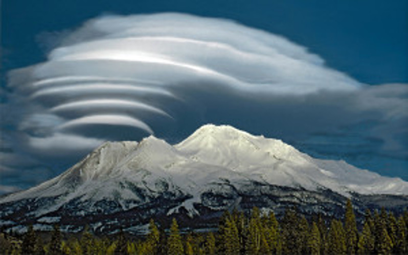 Ann-foto-website-mount-shasta-500x500