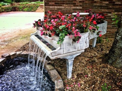 2014 09 25 piano waterval