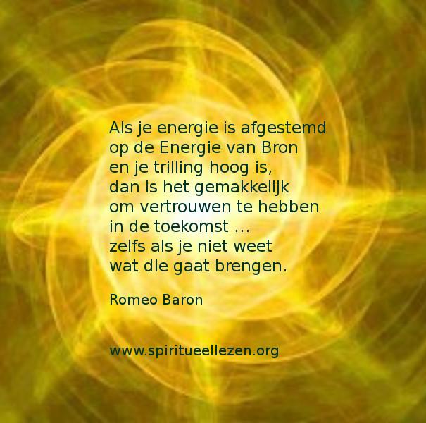 q-2016-11-09-rb-als-je-energie-is-afgestemd