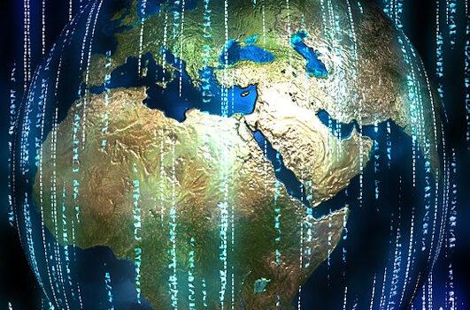 Blog: In deze onzekere tijden